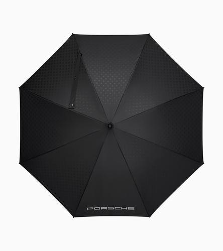 Зонт трость Porsche L