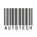 Autotech — Решетки радиатора, бамперы, спойлеры