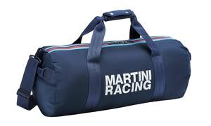 Сумка Porsche Martini Racing
