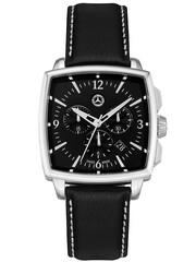 Мужские наручные часы Mercedes Classic Carre
