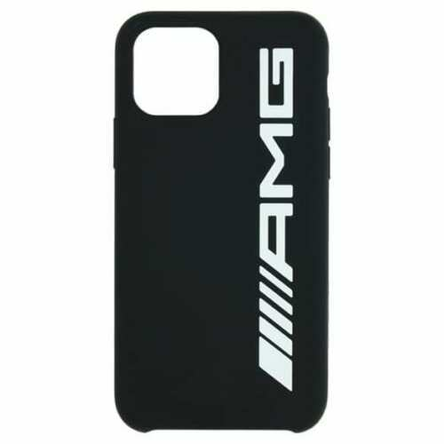 Чехол AMG для iPhone 11 Pro