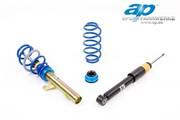 Винтовая подвеска AP Sport для AUDI TT 8J