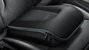 Бизнес кейс Audi