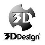 3DDesign — Спойлеры, диффузоры, карбоновые накладки