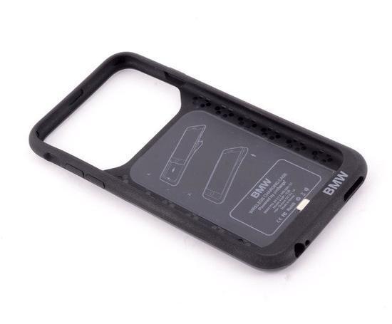 Чехол для беспроводной зарядки IPhone 5/5S/SE