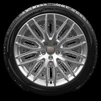 19'' Оригинальный диск Audi