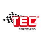 TEC Wheels — Литые диски