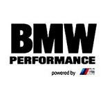 BMW Performance — Оригинальные детали и аксессуары дооснащения BMW
