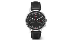 Наручные часы Audi Business