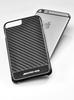 Чехол AMG для iPhone 7 Plus/ iPhone 8 Plus
