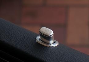 Дверные кнопки Carlsson для Mercedes S-Class W222