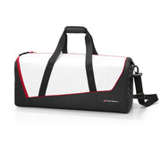 Спортивная сумка Audi Sport