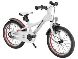 Детский велосипед AMG