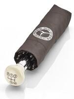 Складной зонт 300SL