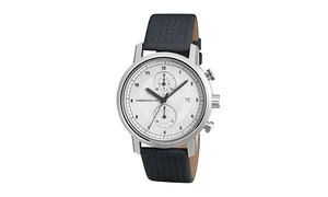 Наручные часы Porsche Classic Limited