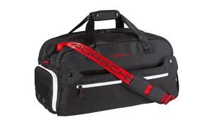 Спортивная сумка Porsche Motorsport