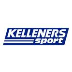 Kelleners Sport — Аэродинамические обвесы, спойлеры, накладки на бамперы