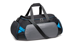 Спортивная сумка Porsche Taycan