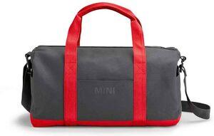 Дорожная сумка MINI Color Block