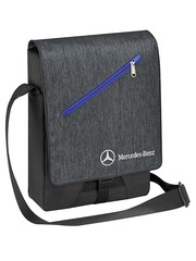 Сумка Mercedes