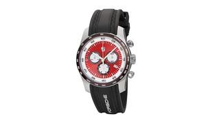 Наручные часы Porsche Sport Chrono