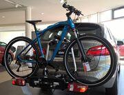 Держатель для велосипеда BMW
