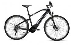 Велосипеды от BMW