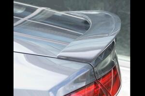Карбоновый спойлер Hofele для Audi A8 4H FL
