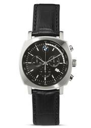 Наручные часы BMW унисекс Chronograph