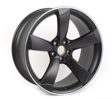 20'' Литой диск Rotor для Audi