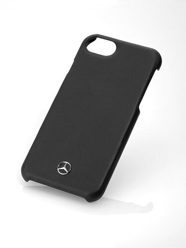 Чехол для iPhone 7/iPhone 8 Mercedes