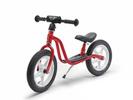 Детский беговел MINI Balance Bike