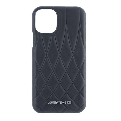 Чехол AMG для iPhone 11
