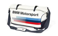 Сумки и рюкзаки от BMW