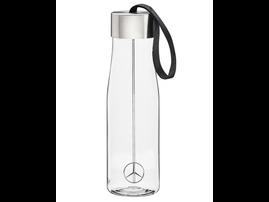 Бутылка для воды Mercedes