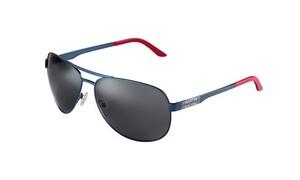 Солнцезащитные очки Porsche Martini Racing