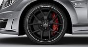 19'' Кованый диск AMG для Mercedes C-Class W204