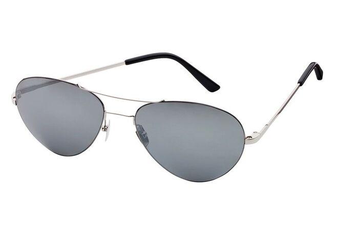 Солнцезащитные очки Mercedes Motorsport