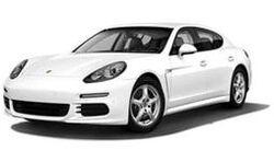 Тюнинг Porsche Panamera (970)