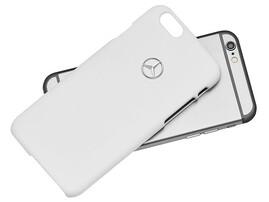 Чехол Mercedes для iPhone 6 6S