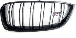 Решетка радиатора M Performance для BMW M4 F82