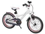 Детский велосипед Mercedes