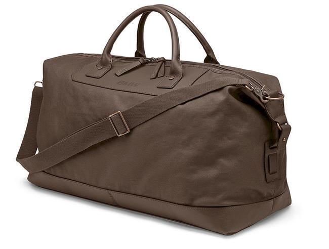 Дорожная сумка BMW X