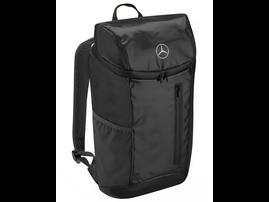 Рюкзак Mercedes Sport