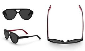 Солнцезащитные очки MINI Aviator