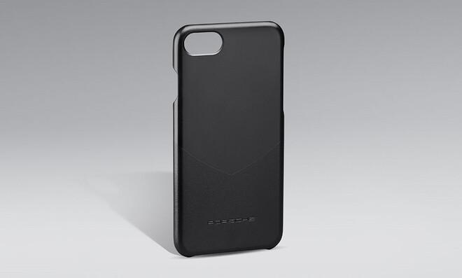 Чехол для iPhone 7/8 Porsche