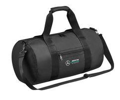 Спортивная сумка AMG Petronas Motorsport