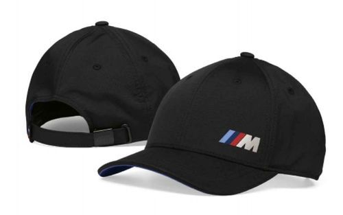 Кепка BMW M