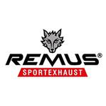 Remus — Глушители и выхлопные системы