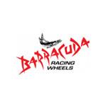 Литые диски Barracuda Wheels